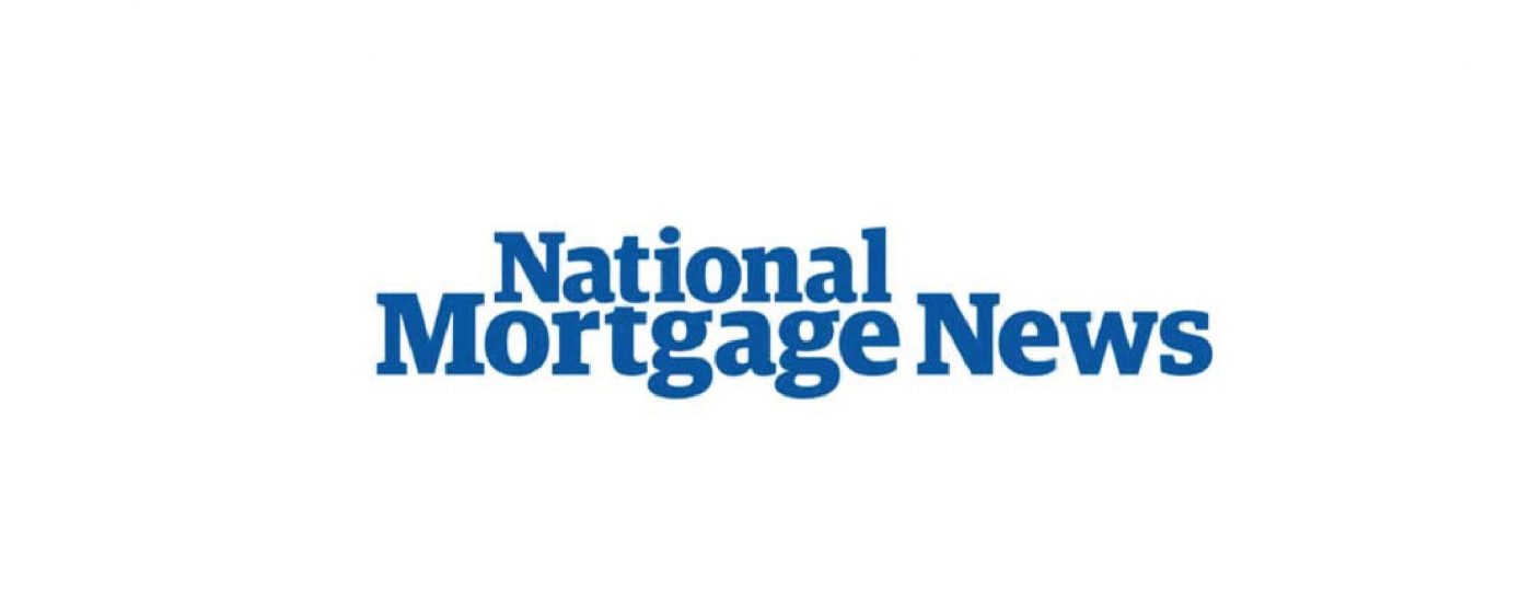 Mortgage rate movements bring refinancing back to a tipping point.