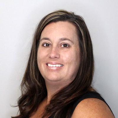 Angela Ochs - Underwriting Manager