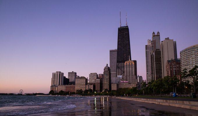 Chicago Mortgage Originators Expo