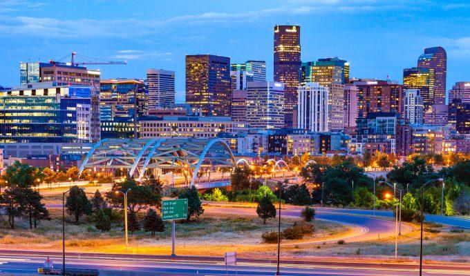 Colorado Mortgage Summit