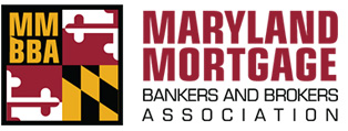 MBA_Maryland