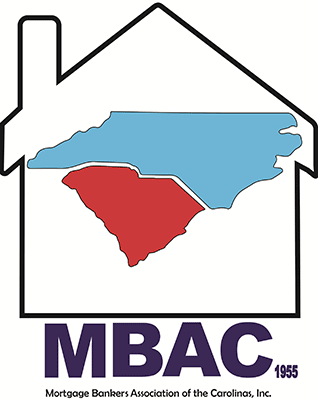 MBA Of The Carolinas Logo