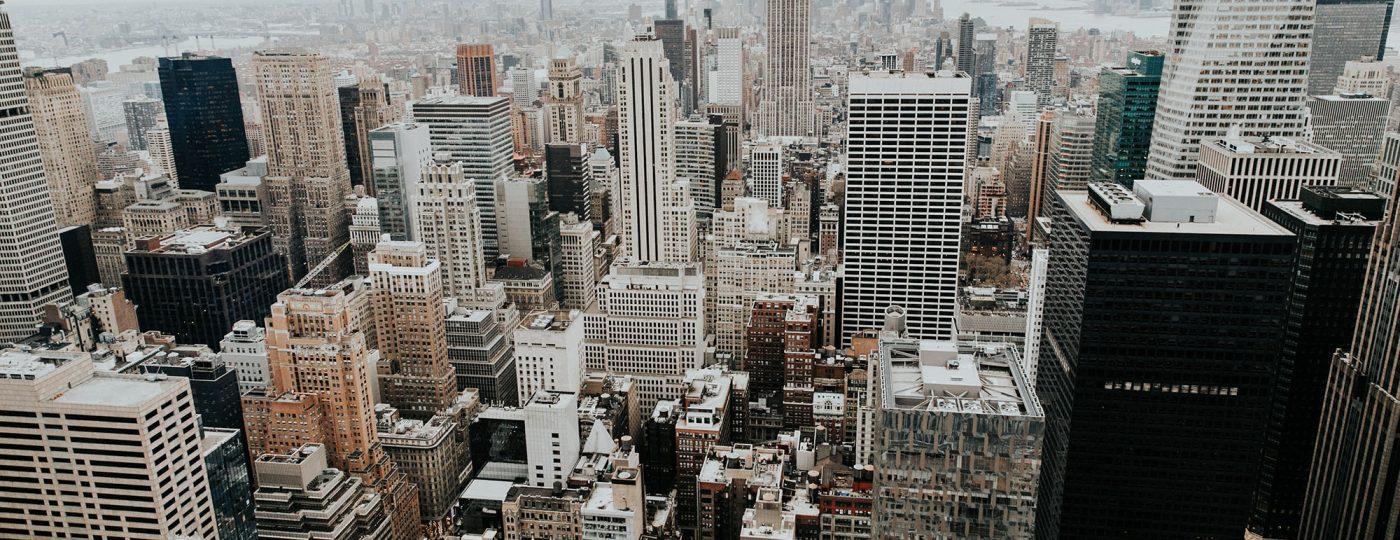 NY Mortgage Expo