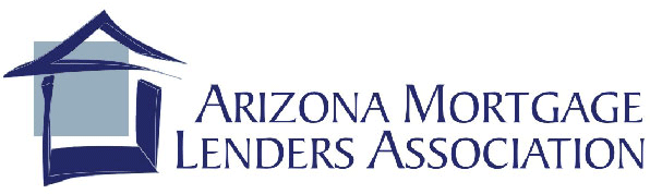 arizona mortgage lender Association