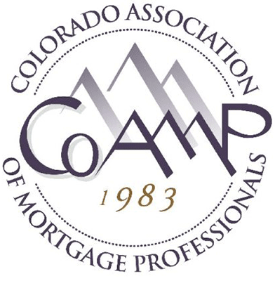 colorado association logo