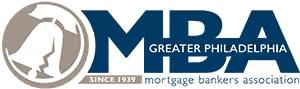 mba_greater_philadelphia