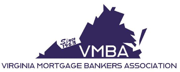 virginia_mba_logo