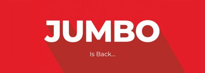 Prime Jumbo Loans A&D Mortgage Blog