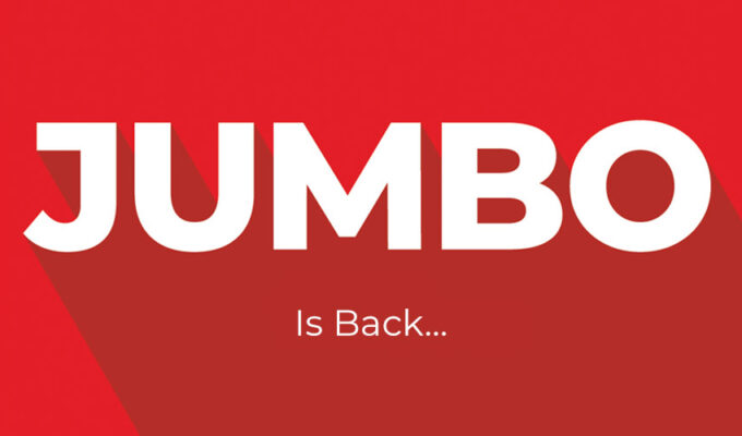A&D Mortgage Releases Competitive Prime Jumbo Loan Product