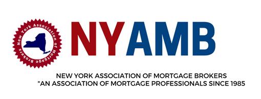 NYAMB logo