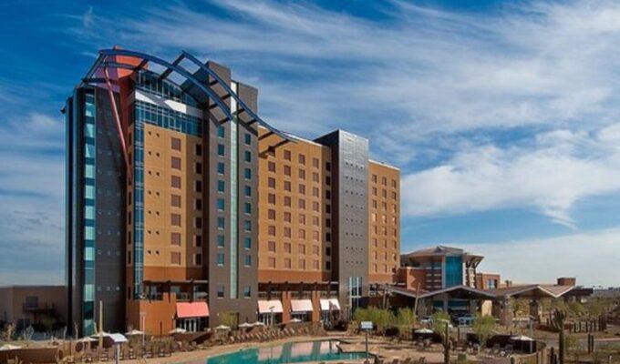 Arizona Mortgage Expo