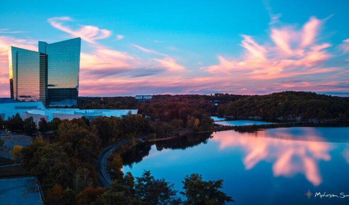 New England Mortgage Expo